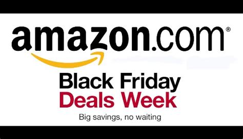 amazon thanksgiving deals amazon thanksgiving deals hightlight lots of game deals