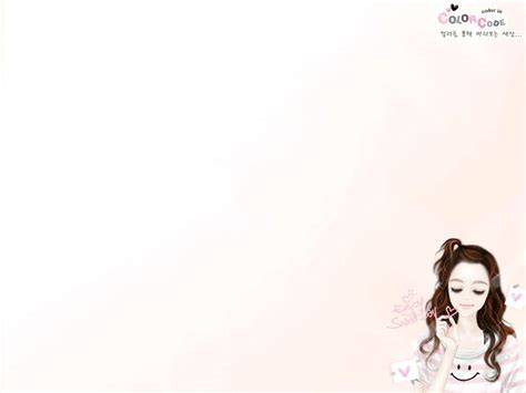 kpop powerpoint themes cute korean wallpapers wallpaper cave