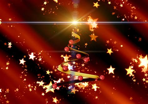 christmas wallpaper abstract 23 christmas tree related wallpapers background images