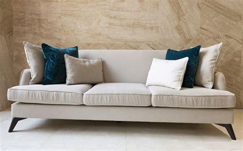 o sofa sof 225 saiba quais os modelos que existem e como escolher o