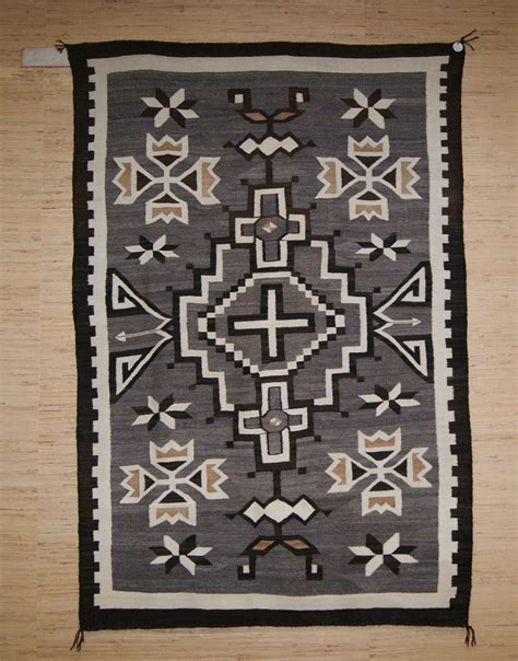 Navajo Rug Weaving History Rugs Ideas Rug History