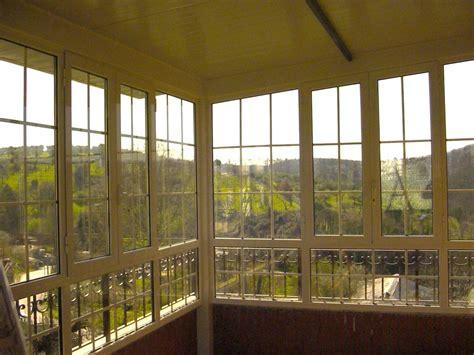 verande vetro veranda vetro view images veranda fuorisalone with