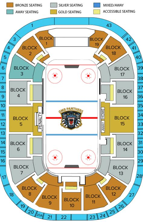 nottingham arena floor plan nottingham arena floor plan carpet review