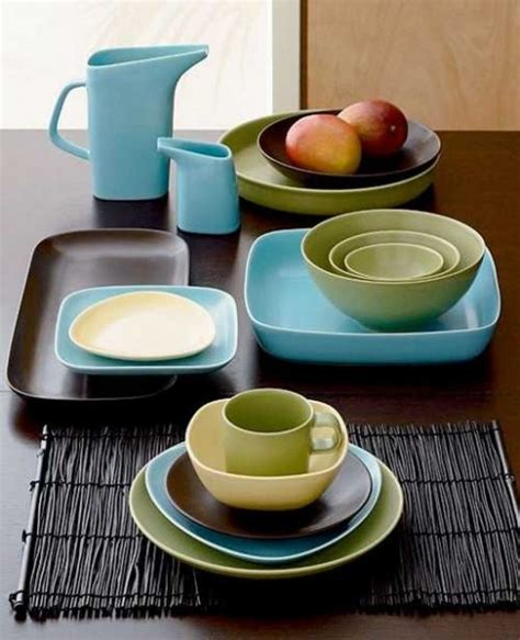 Dining Room Table Setting Dishes Glass Dining Room Sets For 4 Formal Table Setting Dinnerware Table Setting Interior Designs