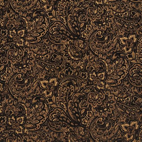 chenille fabric upholstery d021 chenille upholstery fabric by the yard