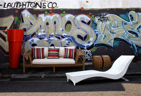 home graffiti house leisure graffiti justin photography