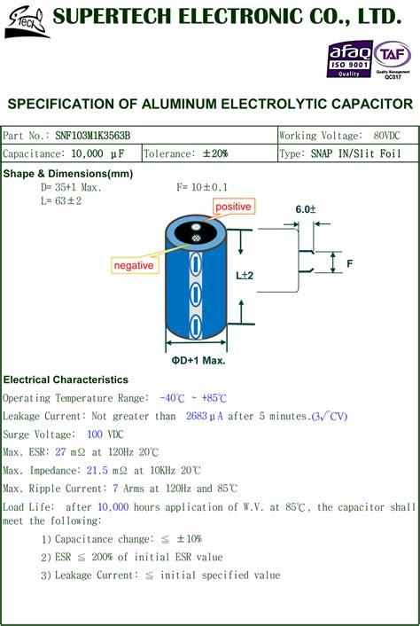 103 capacitor data sheet 103 capacitor data sheet 28 images 101 180pfut ceramic rf power capacitor capacitors