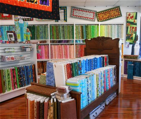 quilt fabrics buy fabric along with quality tools