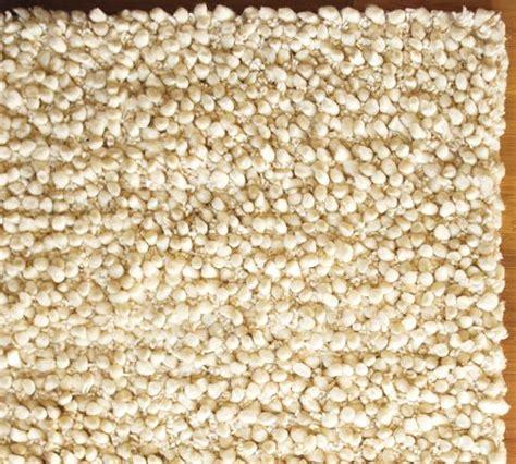 walking carpet cotton house design news homedit interior design