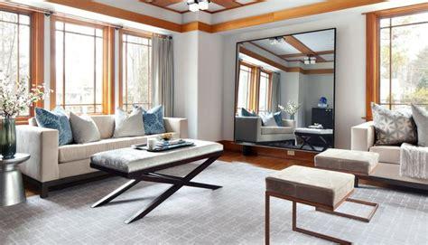 Livingroom Layout by Living Room Layouts Wayfair