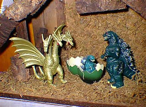 worst nativity scenes  team jimmy joe