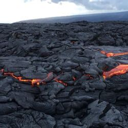 pictures of lava ls kalapana lava viewing area 36 photos 22 reviews