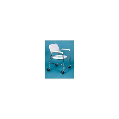 sedie doccia sedia doccia in alluminio e wc