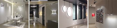 delta lighting products inc delta lighting products inc lighting ideas