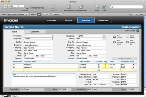 layout view state filemaker filemaker pro screenshots on filecluster com