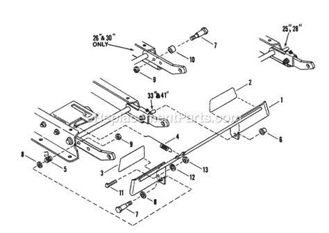 schumacher se 4022 battery charger schumacher circuit