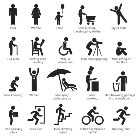 icon design creating pictograms with purpose design pictorial infographics design infographics
