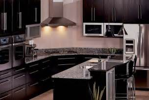 studio 41 kitchen cabinets 17 best images about kabinart on pinterest room kitchen cherries and custom bookshelves