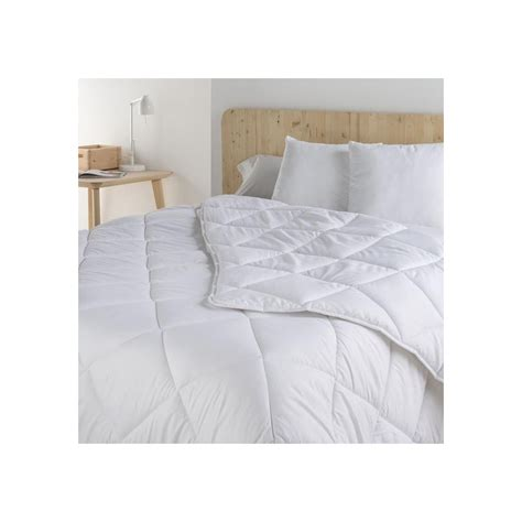 edredones naturals edred 243 n n 243 rdico blanco naturals zoest home