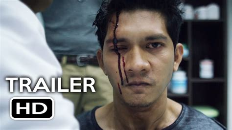 daftar film action iko uwais headshot official us trailer 1 2017 iko uwais julie