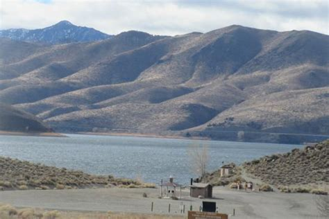 lake topaz topaz lake ca nv picture of topaz lake topaz