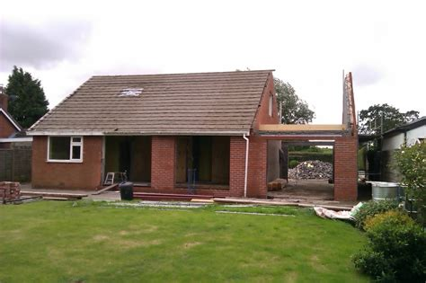Kitchen Improvements Ideas Bungalow Extension Ideas Bungalow Extensions