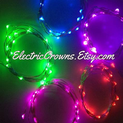 battery operated lights for wedding centerpieces 121 best wedding centerpieces fairy lights images on