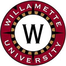 Resume For College Student Profile For Willamette University Higheredjobs