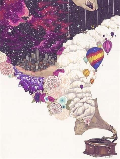 tumblr themes unicorn tumblr unicorn tumblr