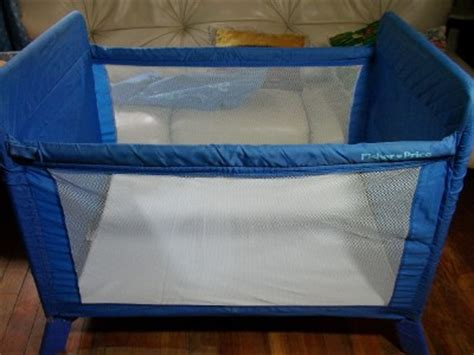 Travel Crib Usa by Fisher Price 3 In 1 Travel Tender Portble Crib And Playpen