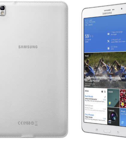 Samsung Tab A Plus samsung galaxy tab a and galaxy tab a plus specs get leaked tablet news