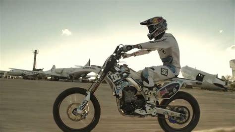 youtube motocross freestyle motocross freestyle extreme deutsch youtube