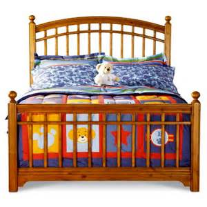 Build A Bear Bedroom Set New Full Size Build A Bear Kids 6 Pc Bedroom Furniture Set