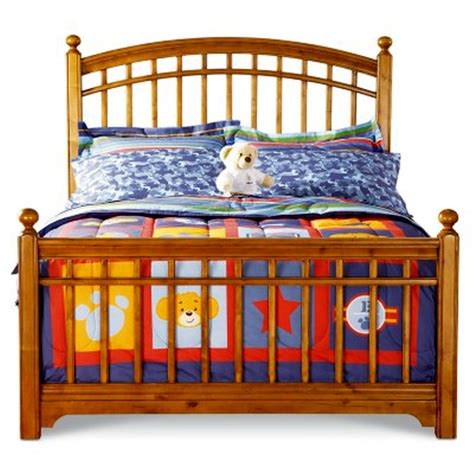 Build A Bedroom Furniture New Full Size Build A Bear Kids 6 Pc Bedroom Furniture Set