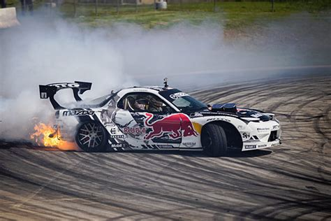 mad mike rx7 mad mike whiddet conquerthecape released drifted com