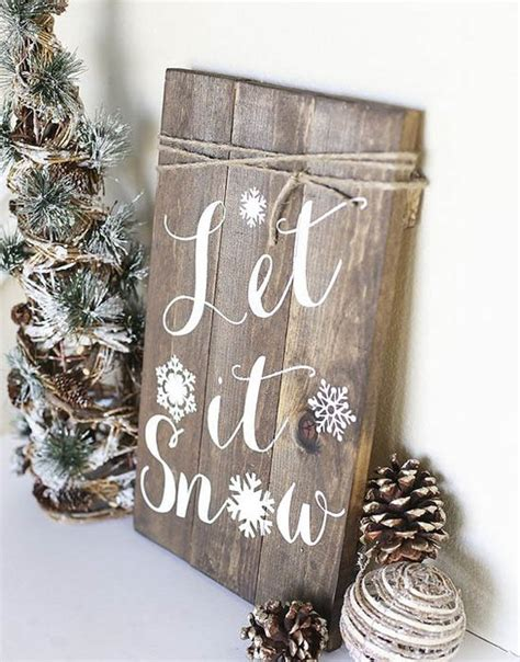 best rustic pinterest decorations for christmas holidays best rustic pinterest decorations for christmas holidays