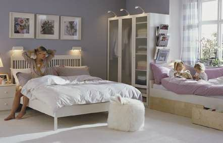 chambres parentales chambres parentales ikea