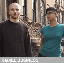 bed stuy fresh and local what are caigners saying about indiegogo 7 31 13 indiegogo blog