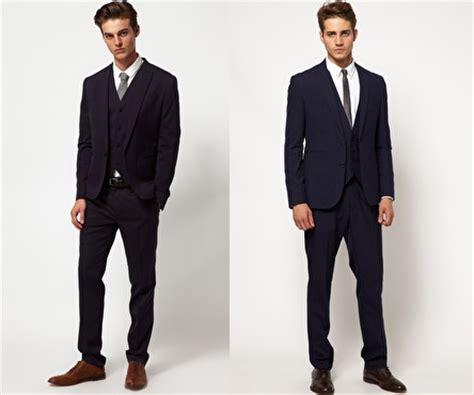 ufficio sta abbigliamento dress code laurea per lui come vestirsi per la laurea