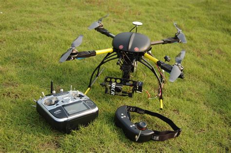 copter with you should about best quadcopter with read hub