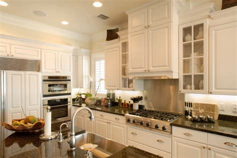 how to save money on kitchen cabinets how to save money on new kitchen cabinets