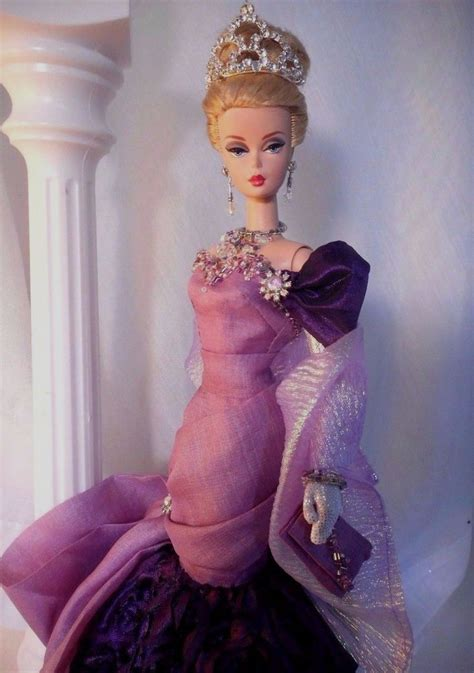 fashion doll vintage 749 best ooak silkstone fashion royalty dolls