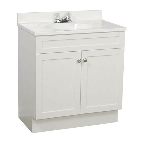 white bathroom sink cabinet haverford java shaker bathroom cabinets cabin rentals
