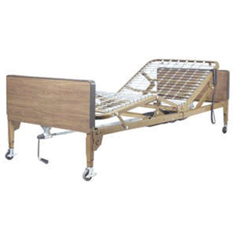 full size hospital bed hospital bed mattress full size bed mattress sale