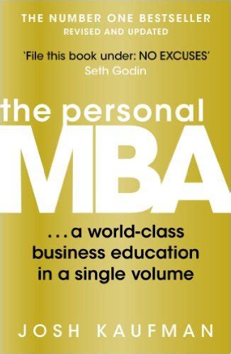 10 Day Mba Ebook Free by 2018 2019 Student Forum 10 Day Mba Ebook