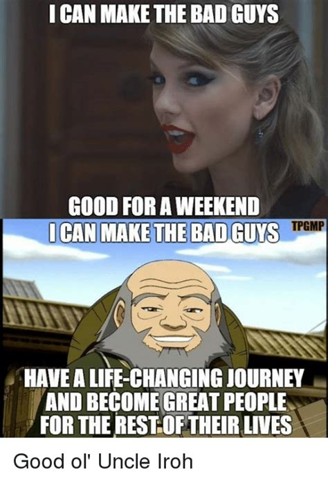Where Can I Make Memes - 25 best memes about iroh iroh memes