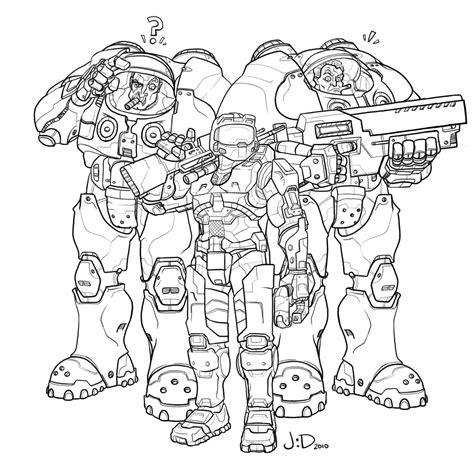 starcraft 3 jeux vid 233 os coloriages 224 imprimer