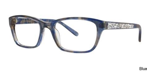 buy vera wang inga frame prescription eyeglasses