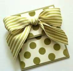 What To Do With Gift Cards You Don T Want - 7 creative ways to gift wrap cash or gift cards current blog
