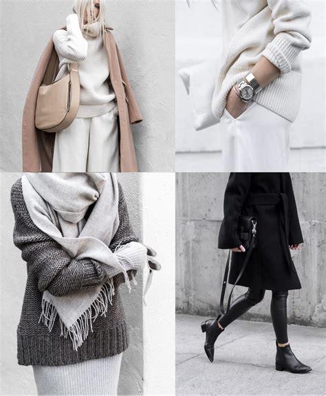 minimalist style minimalist aesthetics fashion and 10 minimalist style